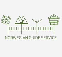 Norwegian Guide Services
